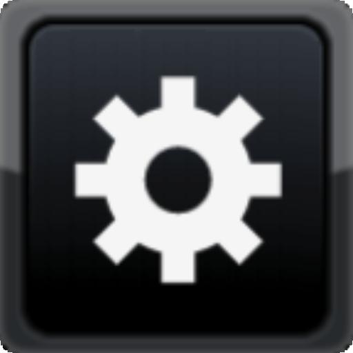 Настройки mSystemUI 個人化 App LOGO-硬是要APP