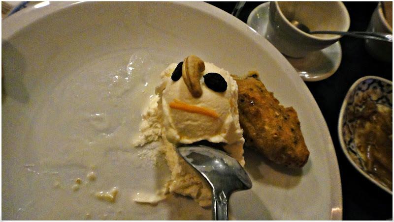 2013-01-10 Topic Dinner- Fiscal Cliff - DSC02224.JPG