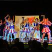 Dance_Company_Woerishofen_2412_b_s.jpg