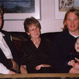 1999 - Luleå