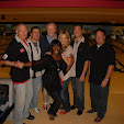 KiKi Shepards 8th Annual Celebrity Bowling Challenge (2011) - DSC_0732.JPG