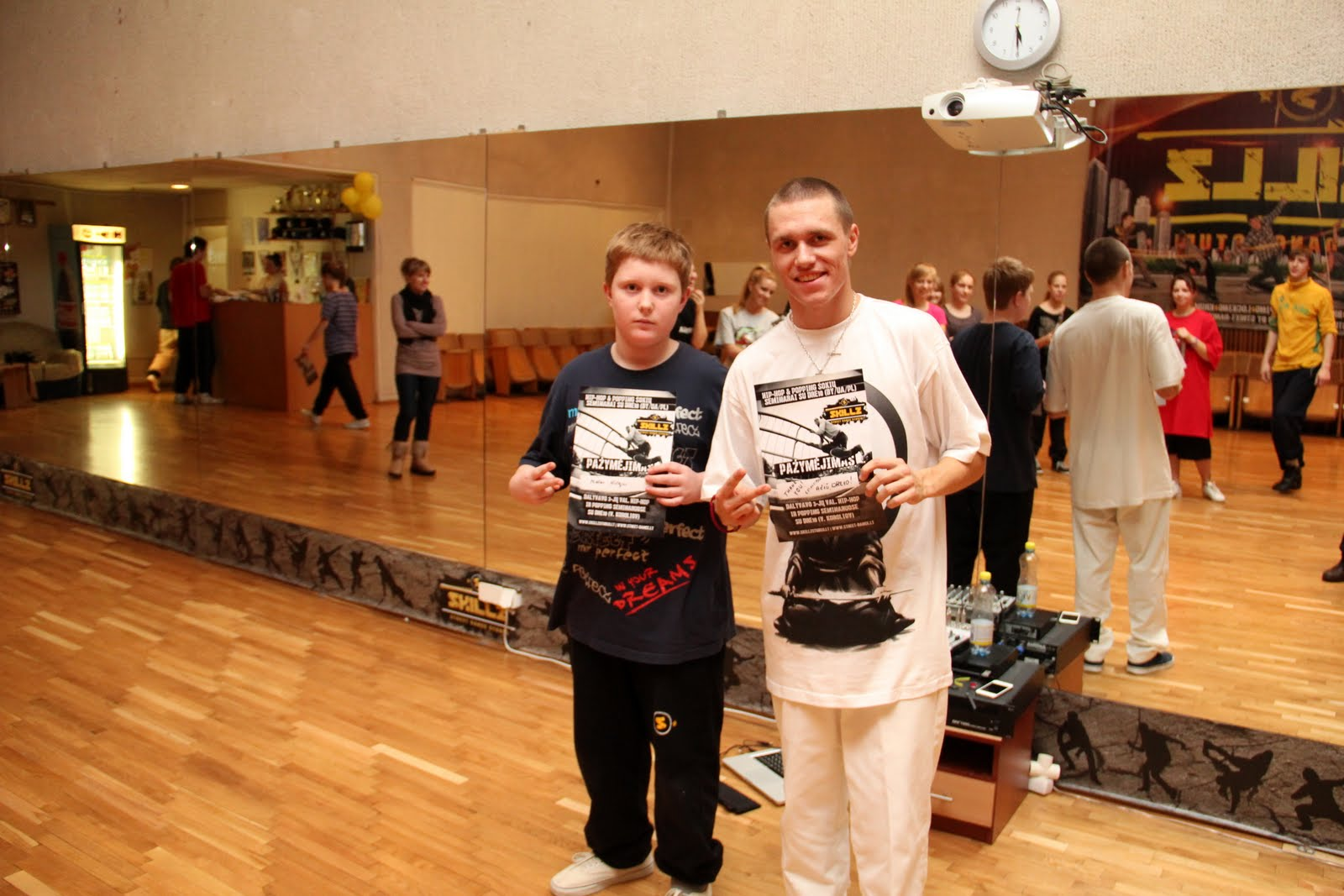 Dre10 Workshop @SKILLZ - IMG_5745.JPG