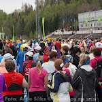 2013.05.12 SEB 31. Tartu Jooksumaraton - AS20130512KTM_108S.jpg