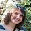 Amanda Frey's profile photo