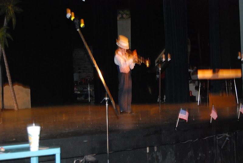 2012 StarSpangled Vaudeville Show - 2012-06-29%2B12.56.01.jpg