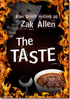 The Taste_cover for website