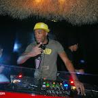 2010-4-30, Sin, Shanghai, DJ B-Kut_0005.jpg