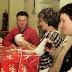 Weihnachtsfeier2013_057.JPG