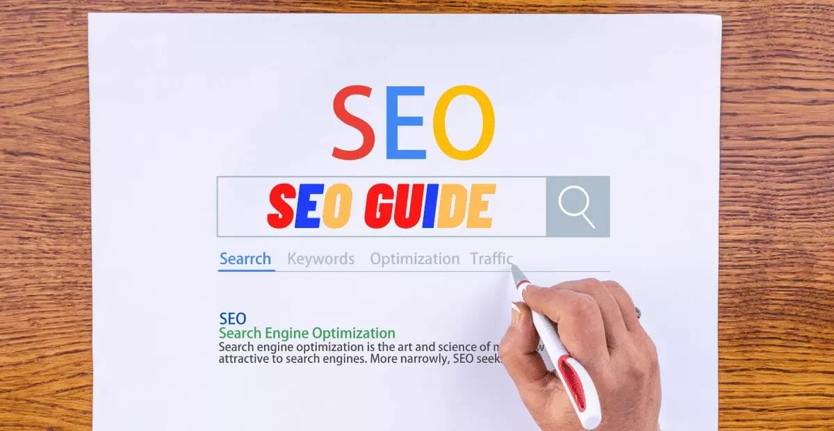 What is SEO? | Important of SEO | Full SEO Guide for Beginners