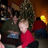 Christmas 2013 - 115_9605.JPG