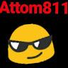 Avatar of Attom811