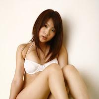 [DGC] No.652 - Aya Misaki 美咲亜矢 (20p) 11.jpg
