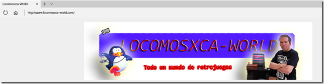 locomosxca-world-punto-com