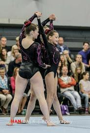 Han Balk Fantastic Gymnastics 2015-9228.jpg