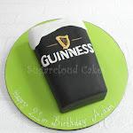 Pint Guinness 2.JPG