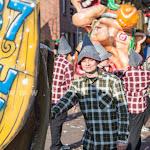 carnavals_optocht_dringersgat_2015_158.jpg