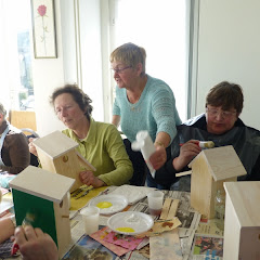 Knutsel middag VOC dames 2014 - P1020197_800x600.JPG