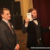 Eesti Vabariigi 97. aastapäevale pühendatud aktus ja peoõhtu @ Kunda Klubi kundalinnaklubi.ee 01.jpg