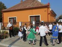 15 A legkisebbek tánca II.jpg