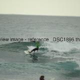 _DSC1896.thumb.jpg