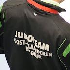 09-05-21-Interprovinciaal kampioenschap U15 004.jpg