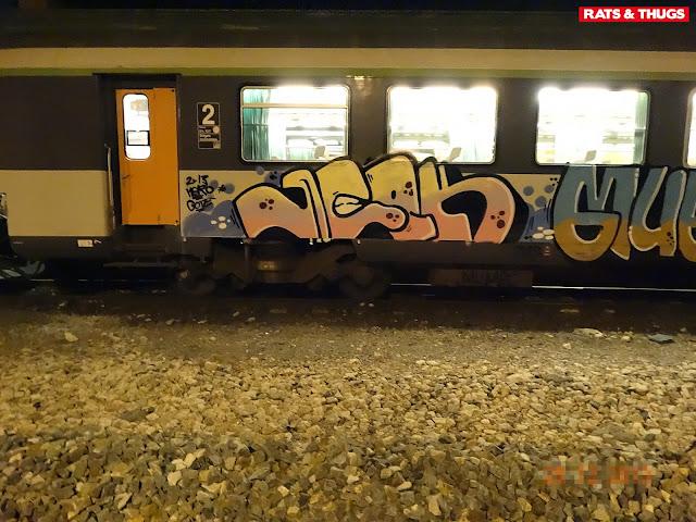 neok (2)
