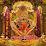 hemenedra kumar's profile photo