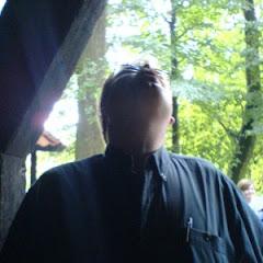 Gemeindefahrradtour 2006 - DSC00129-kl.JPG