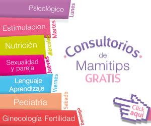 Consultorio de Doctores
