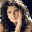 Sophia Hindu's profile photo