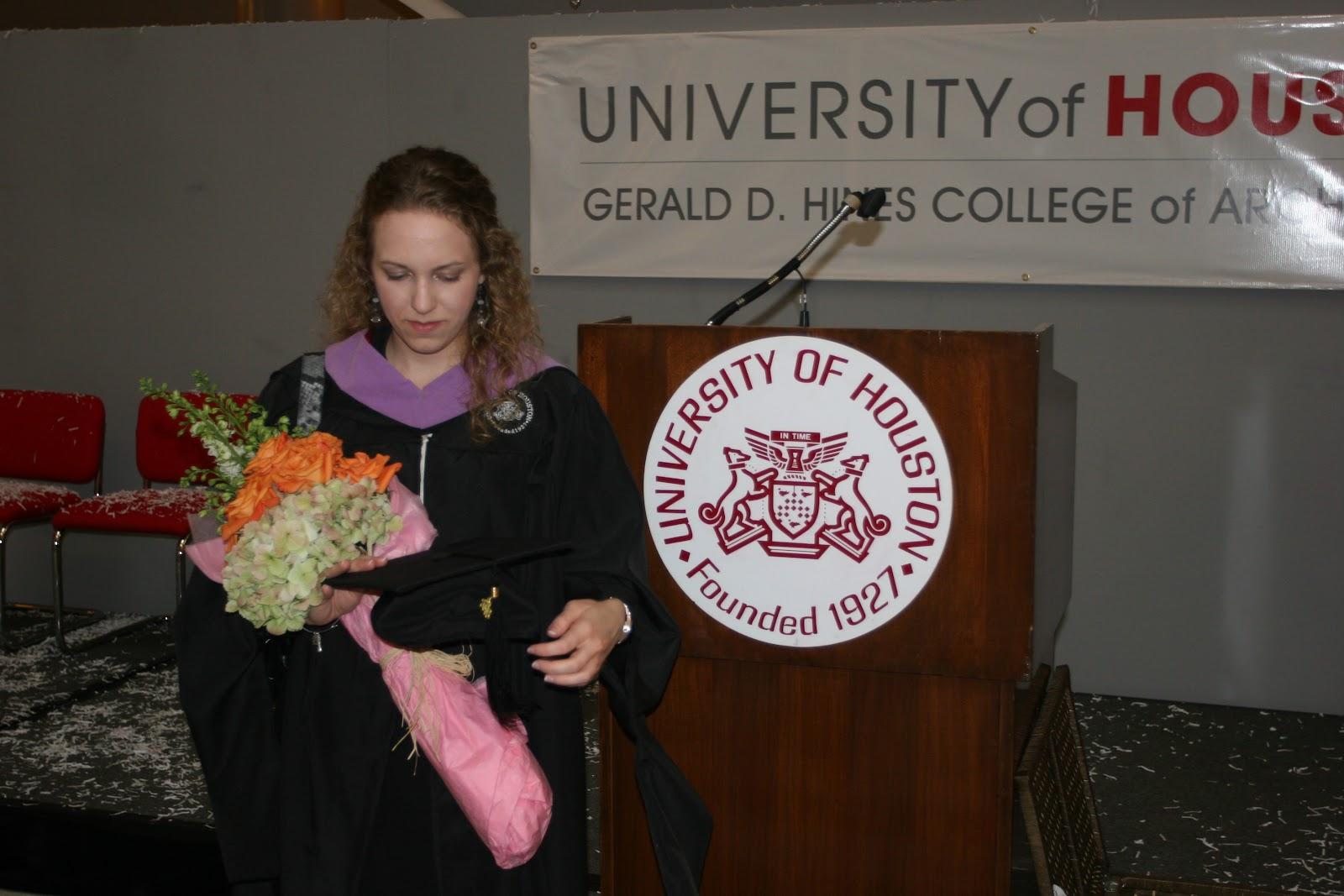 Tinas Graduation - IMG_3672.JPG