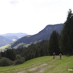 Hanicker Schwaige Tour 01.08.16-2662.jpg