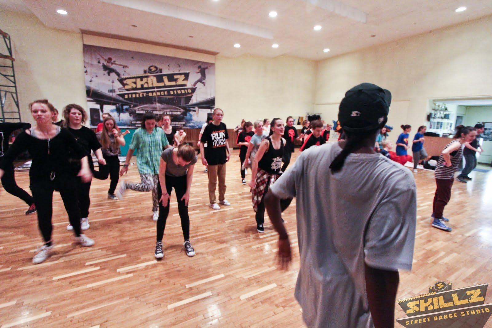 Hip Hop dance seminaras su Kashmir (UK) - IMG_8225.jpg