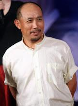 Zhang Xiqian China Actor