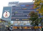LisaSounio-Ahtisaari_Eurokalenteri_Forum.jpg