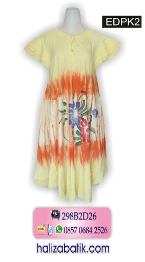 baju batik online, butik batik, jual baju batik murah