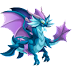 Dragón Mar Doble   Double Sea Dragon
