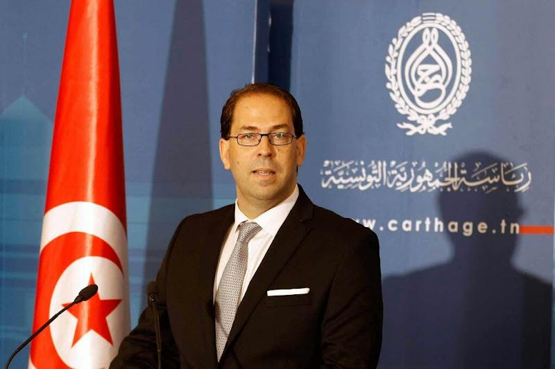 Tunisie: un programme exceptionnel pour surmonter la crise