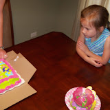 Corinas Birthday Party 2010 - 101_0786.JPG