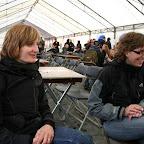 Leuven 2009 (30).JPG