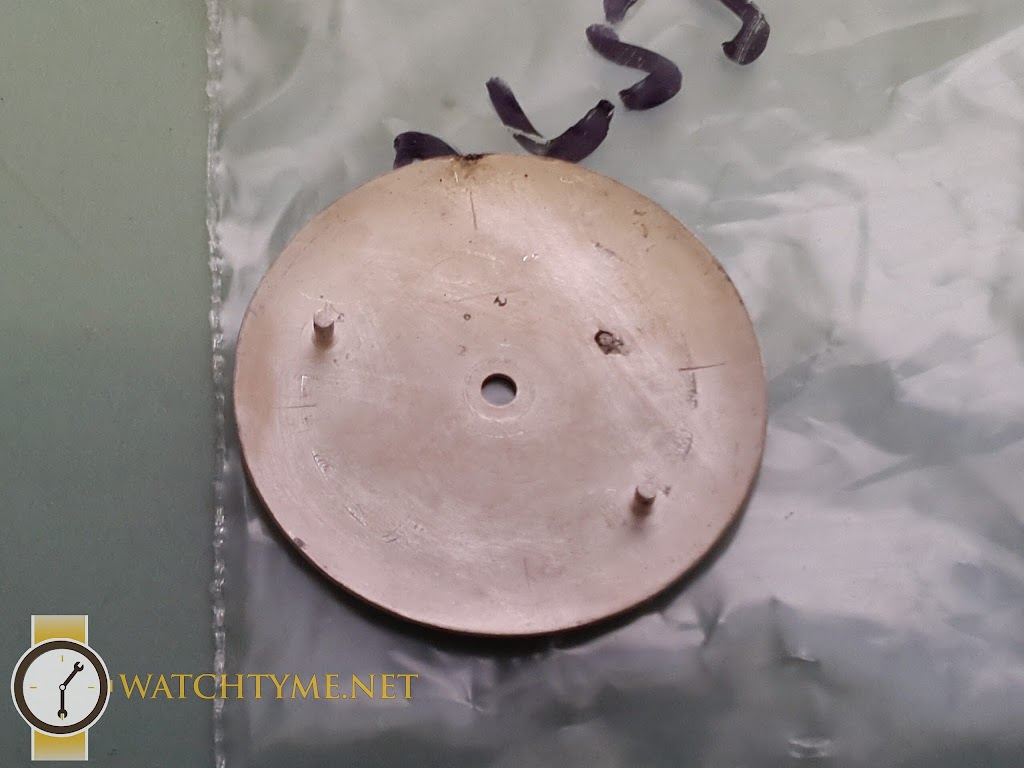 Watchtyme-Longines-Cal370-2015-09-007