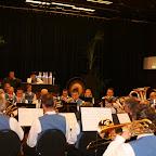 Concours 2012 BBU (46).JPG