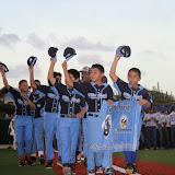 Apertura di wega nan di baseball little league - IMG_1184.JPG