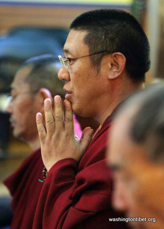 Lhakar/Missing Tibets Panchen Lama Birthday in Seattle, WA - 17-cc0102%2BB72.JPG