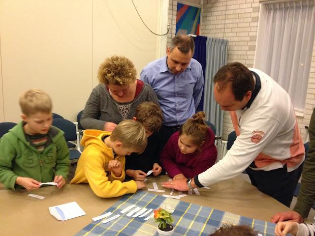 Ouder en kind bijeenkomst EHC - IMG_6820.JPG