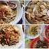 5 Places to Eat in Penang so cheap and delicious that you wish for more