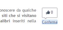 conferma-facebook