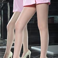 LiGui 2014.01.20 网络丽人 Model 文靜 [38P] 000_5690.jpg