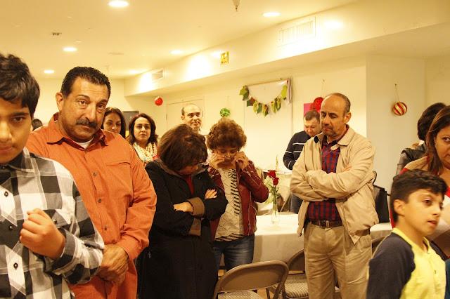 Servants Christmas Gift Exchange - _MG_0742.JPG
