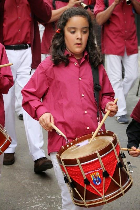 Actuació 20è Aniversari Castellers de Lleida Paeria 11-04-15 - IMG_8810.jpg